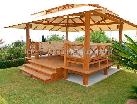 wpc en plastique bois pergola moderne impression bricolage pergola composite bois pergola bois. Black Bedroom Furniture Sets. Home Design Ideas