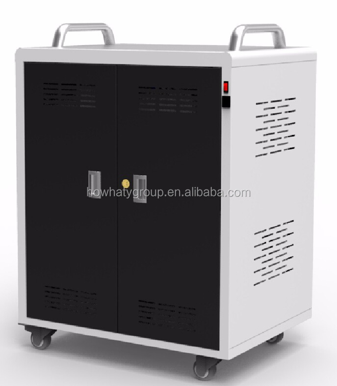 Laptop Cabinet, Laptop Cabinet Suppliers And Manufacturers At Alibaba.com
