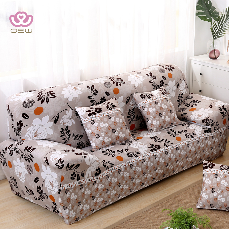 Washable Sofa Slipcover, Washable Sofa Slipcover Suppliers And  Manufacturers At Alibaba.com
