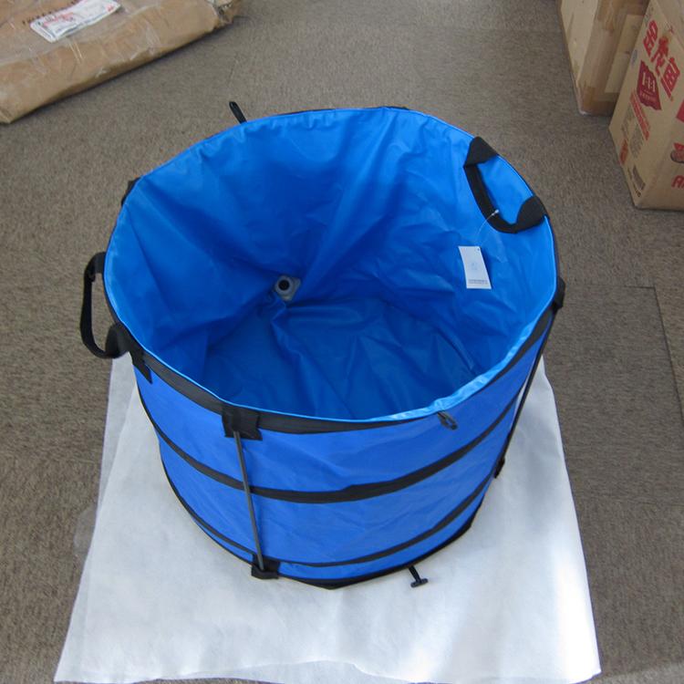Rechercher Les Fabricants Des Chien Toilettage Baignoire Produits De