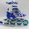 /product-detail/flashing-four-wheels-inline-skate-in-stock-from-yongkang-factory-60800729963.html