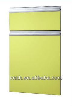 Acrylic Kitchen Cabinet Panels Kitchen Unit Doors