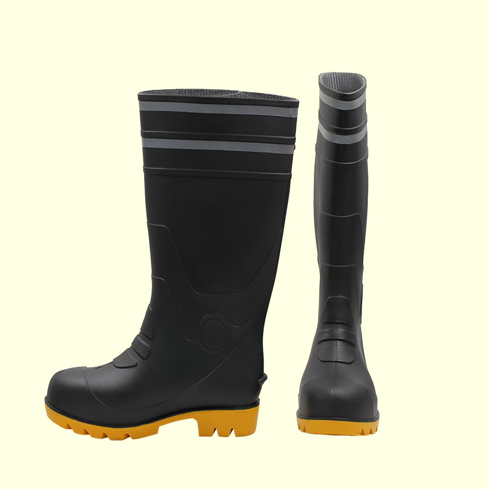 Meilleurs Antiglisse Les Sécurité Grossiste Acheter Femme Chaussure uJ5KTlF13c