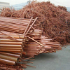 cheap and high quality scrap copper wire 99.99%