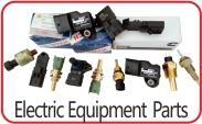 FAST Transmission QC65B-G149 power takeof