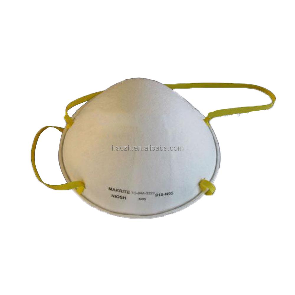 n99 3m mask