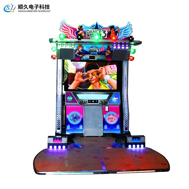 Игровые автоматы танцы купить игровые автоматы бесплатно 30 линий