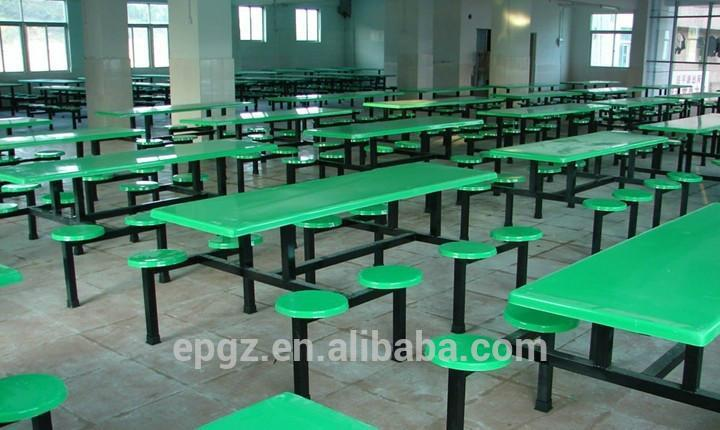 Cheap Restaurant Tables Chairs Dubai Dining And Canteen Furniture