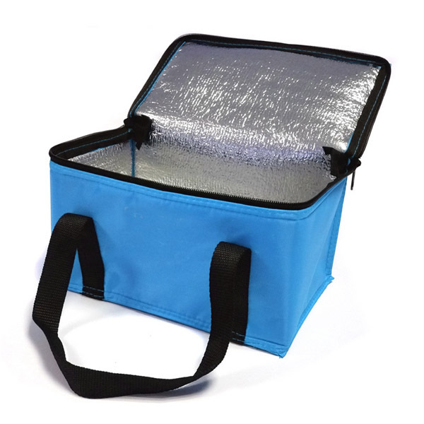 durable cheap price lunch bag freezer bag cooler bags