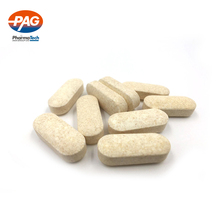 High quality machine grade biotin softgels capsules private label 10000mcg wholesale softgel nutritional supplements exporter