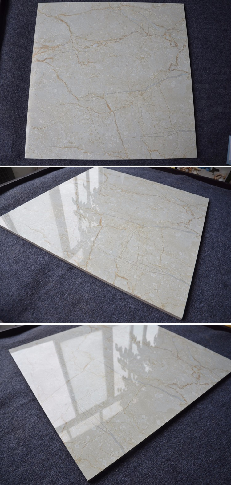 Italian ceramic tile companiesmarble flooring tileporcelain italian ceramic tile companiesmarble flooring tileporcelain tiles in guangzhou dailygadgetfo Image collections