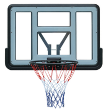 transparente faser hängen pc <span class=keywords><strong>basketball</strong></span> bord