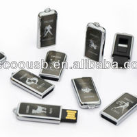 Silicon Power Brand Usb Flash Drive,Flash Drive,Usb Drive,Pen ...
