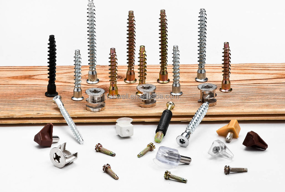 Different Types Screw Nut Buy Screw Nut Different Types