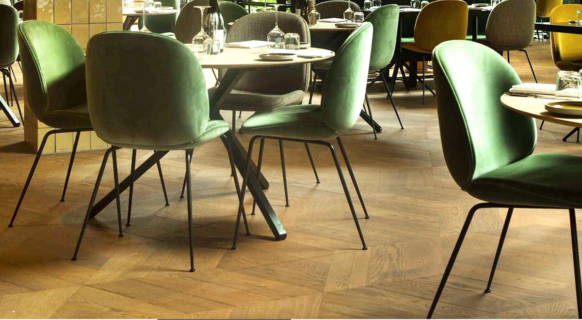 Foshan Youlun Furniture Co Ltd Restaurant Table