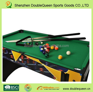 Poker Table Floating Wholesale, Poker Table Suppliers   Alibaba