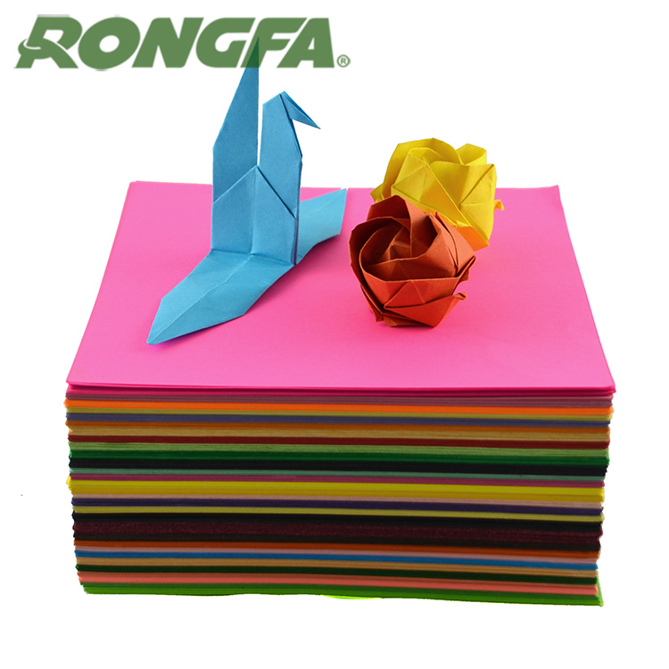 Origami Model Airplanes: Create Amazingly Detailed Model Airplanes ...   750x750