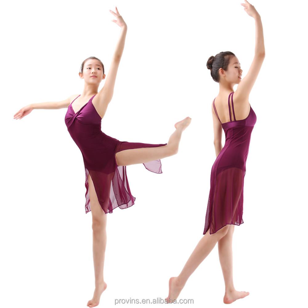 ballett kleider für erwachsene,lange ballettkleid,lila ballett kleid - buy  ballett kleider für erwachsene,erwachsene ballettkleid,lange ballettkleid