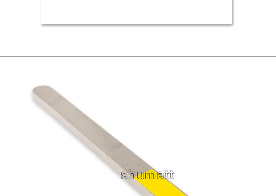 Injector repair tool (5).jpg