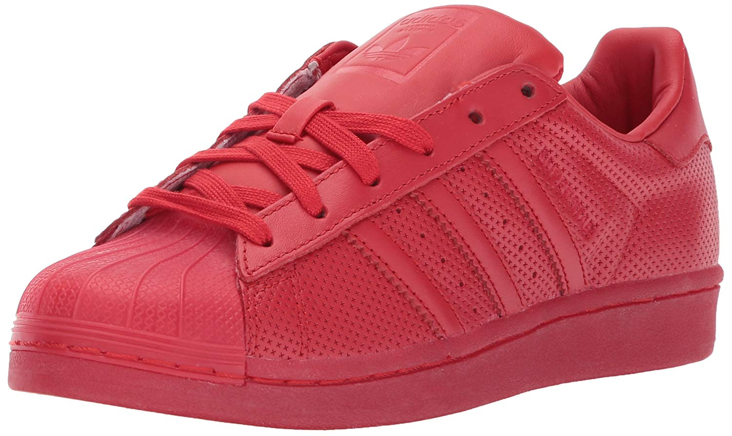 Cheap Deals On Shoes Adidas Superstar ShoesFind m8vwn0NO