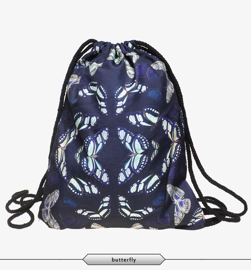 7c859d3adcf2 Cheap Nylon Drawstring Bag Mm 3d Digital Printing Drawstring Bag Tote  Travel Sports Backpack - Buy Backpack Rawstring Bag Tote Tutorial Digital  ...