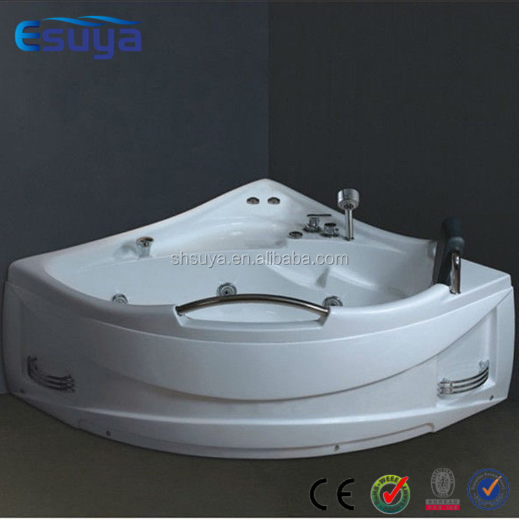 3 Person Bathtub, 3 Person Bathtub Suppliers And Manufacturers At  Alibaba.com