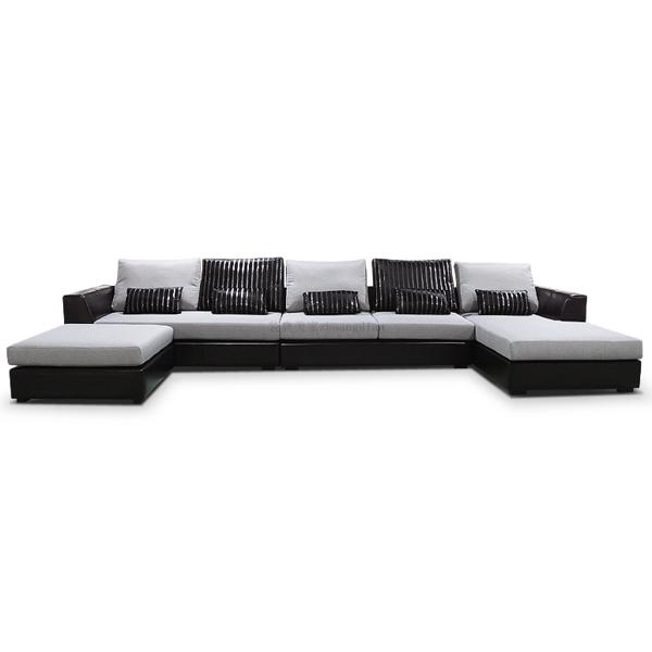 Sofa sectionnel a vendre pas cher refil sofa for Sofa sectionnel pas cher