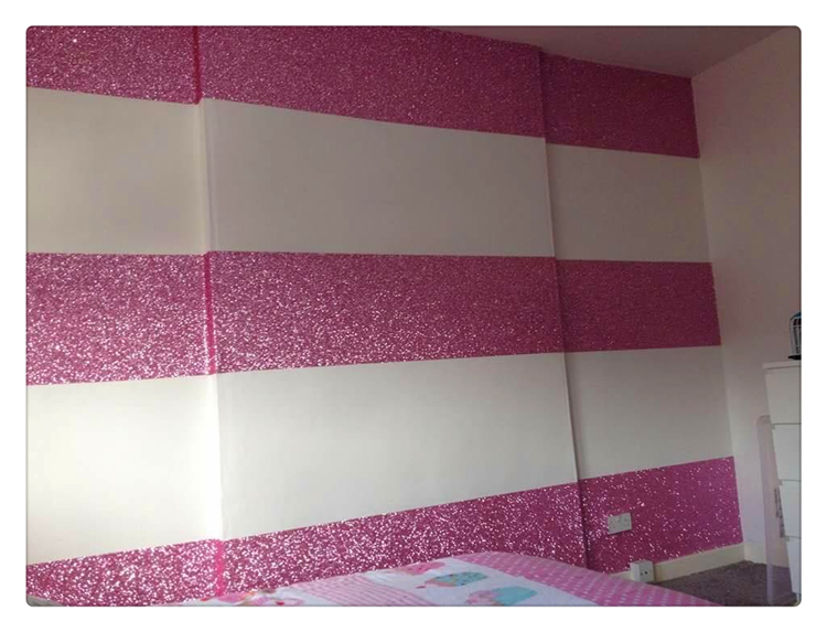 wallpaper fabric Picture - More Detailed Picture about (50 ...