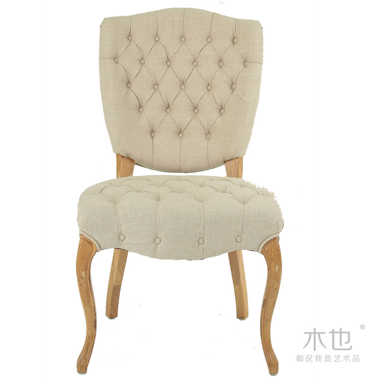 Cheap Bedroom Chair find Bedroom Chair deals on line at Alibabacom
