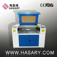 New arrival 32DSP control technology achieving fast continuous curve cutting of laser leather cutting machine prices