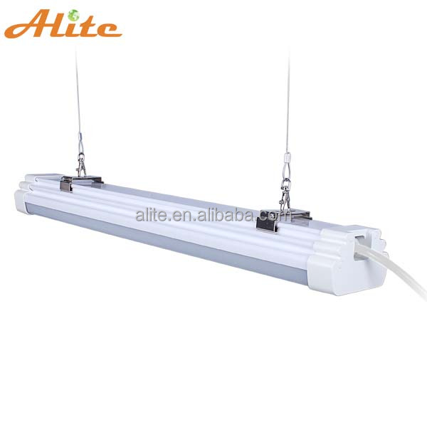 Wall Mount Emergency Lights Wholesale Emergency Light Suppliers