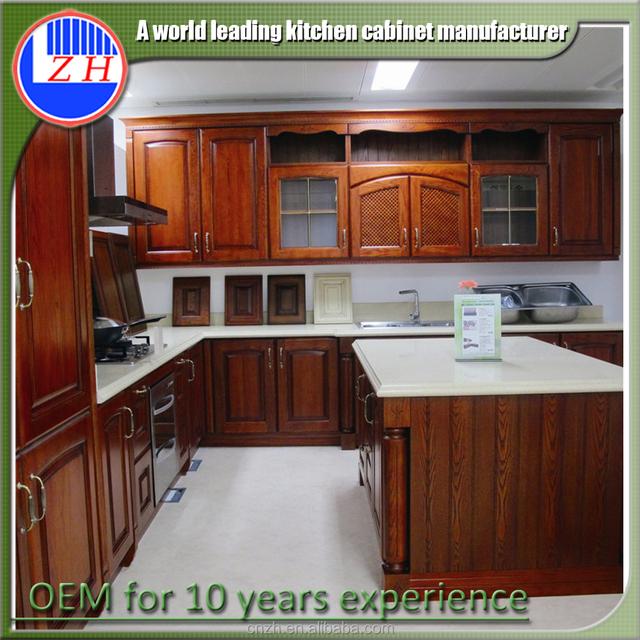 China Rta Wood Kitchen Cabinets Wholesale 🇨🇳 - Alibaba