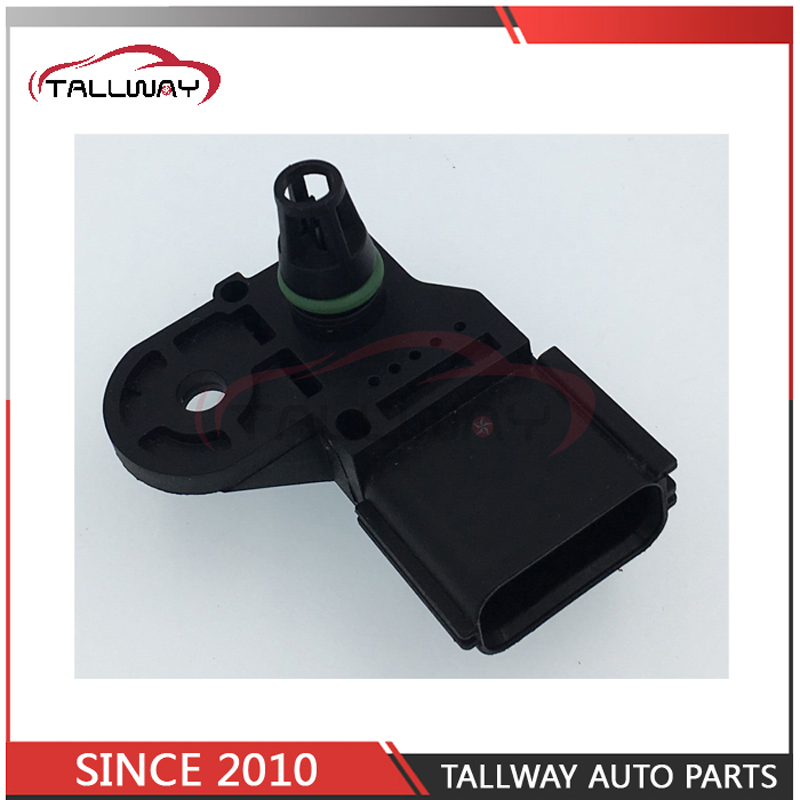 ford escort manafoild absolute pressure sensor jpg 1080x810