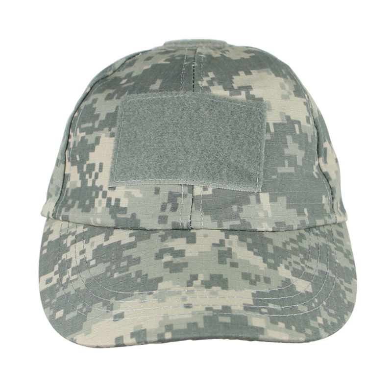 Condor Tc Tactical Special Forces Operator Cap With Hook And Loop ... 7ac6ffddae20