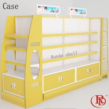 Cardboard Display Shelves Grocery Distributor Gondola Germany - Buy Gondola  Germany,Grocery Distributor,Cardboard Display Shelves Product on