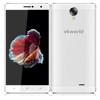 New Product vkworld T1 6 inch/6.5 inch Big Screen RAM 2G ROM 16G Android 5.1 Dual SIM 3G Mobile Phone PK Oukitel Phone