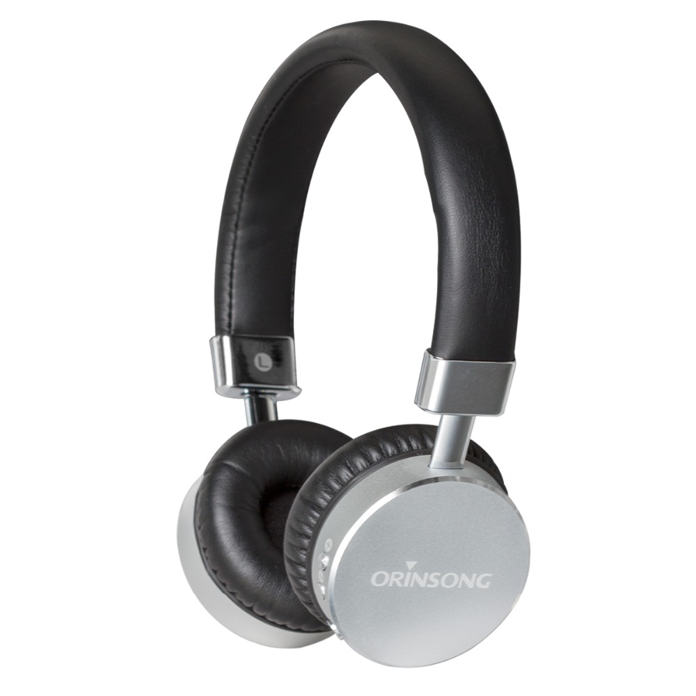 Headset With Boom Microphone, Headset With Boom Microphone Suppliers ...
