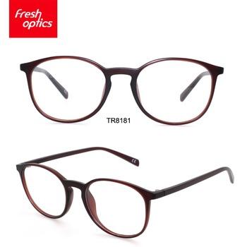 2016 Latest Fashion Eyeglass,Tr90 Optical Frame - Buy Tr90 ...
