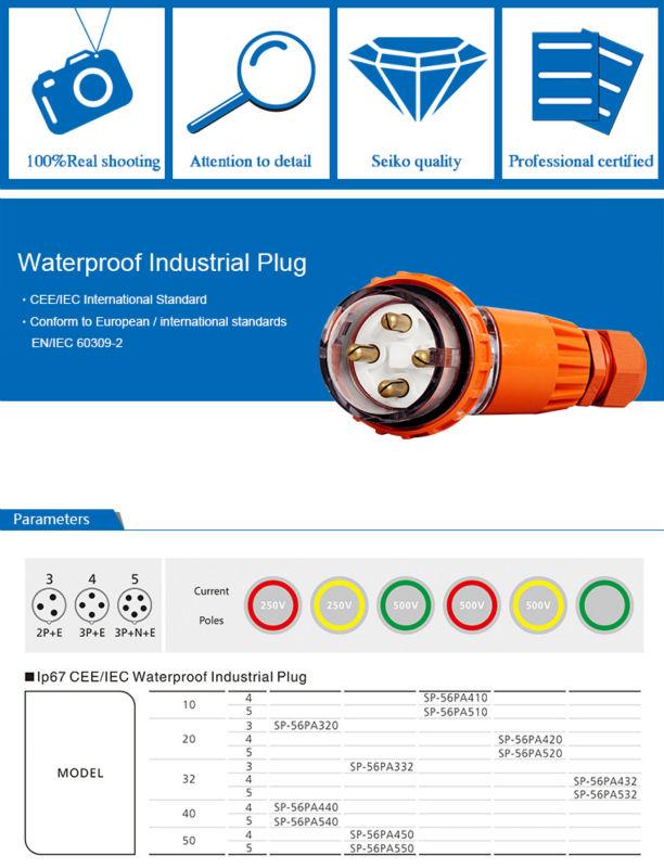 HTB1hVoUFVXXXXcFXFXXq6xXFXXXi hot sale australia 3 phase industrial power 4 pins plug 32a 500v 3 phase 5 pin plug wiring diagram australia at mifinder.co