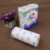 100% Virgin Material Kitchen Paper Towel, Soft Kitchen Roll