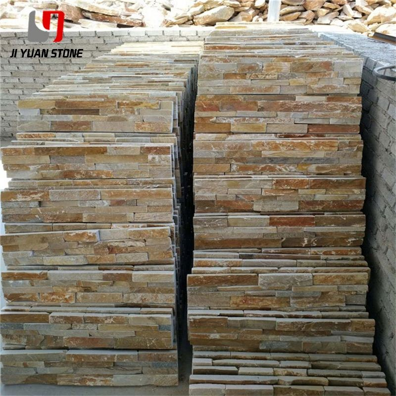 60% Off Natural Stone Exterior Wall Cladding Culture For Project