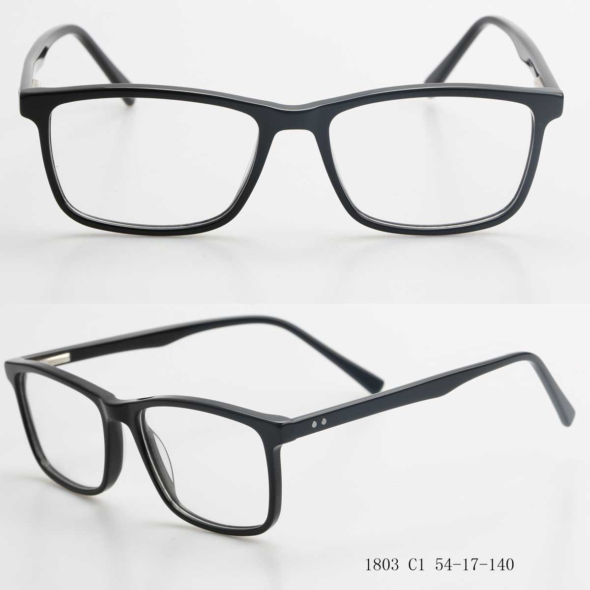 04f619fe06 New born unisex Acetate Frames Optical eyewear Ready Glasses frames stocks prescription  eyeglasses
