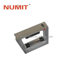 China Manufacture Precision Frame Balance Level