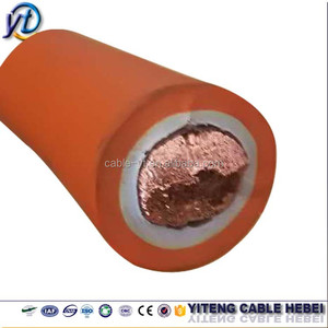 0.66/1.44kv fire resistant ho7rn-f rubber cable copper cable for coal cutter / mining pit/ mobile equipment