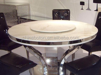 Modern Granite Coffee Table Topscheap Granite Counter Tops For Sale