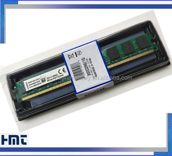 best computer part 1gb ram memoria ett original chipset logo 800mhz for desktop buy from china retail