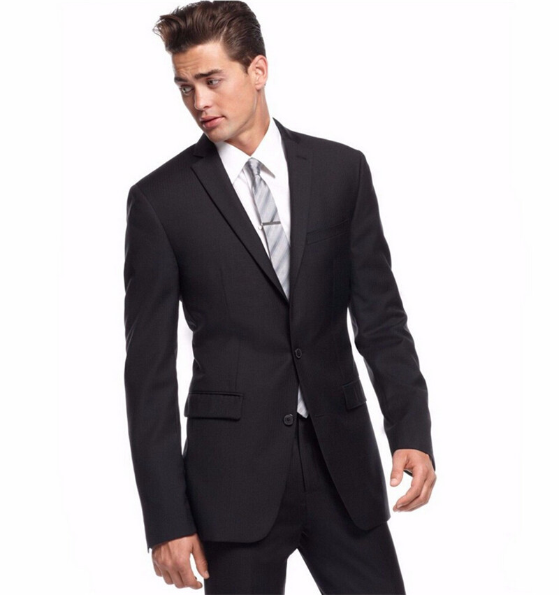 Cheap Bridegroom Wedding Suits, find Bridegroom Wedding Suits deals ...