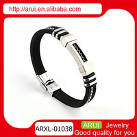 new product silver jewelry fashion accessory alibaba jewelry