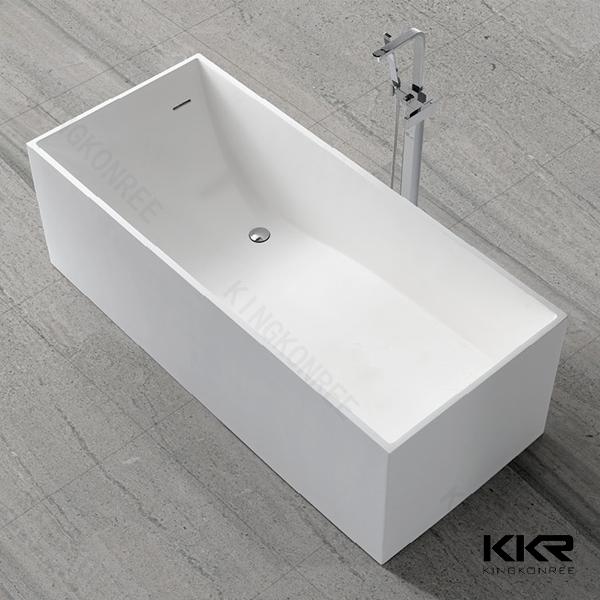 Moderna superficie solida basso prezzo vasca da bagno vasca da bagno id prodotto 60603936293 - Vasca da bagno moderna ...