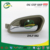 Lifan 520 2007 year model car indside door handle lifan auto parts